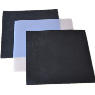 High Quality Dam Landfill Liner HDPE Geomembrane