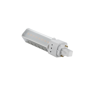 4W G24 LED Tube light With CE ROHS