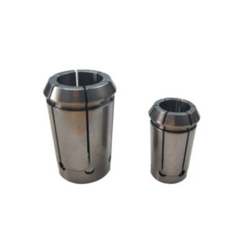 Din6388A Clamping OZ Collets EOC Collet chuck