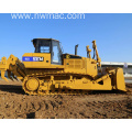 New mini crawler excavator price cheap