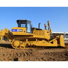 220HP-250HP BULLDOZER SEM822D FOR SALE