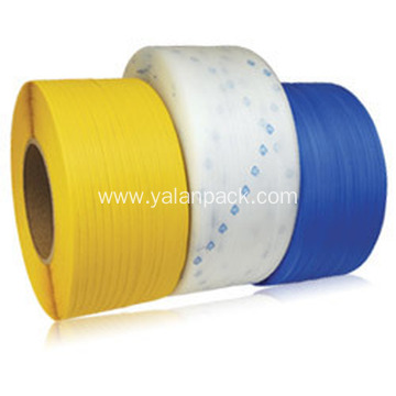 pallet polypropylene hand pp strapping