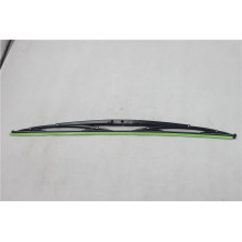 Universal windshield wiper blade for bus