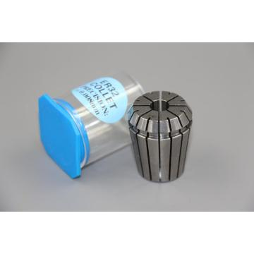 CNC+lathe+parting+er+collet+milling+tool+holder