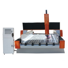 Cnc Engraving Machine For Stone