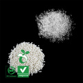 Ecoresin Sheet Biocoal Pellets Raw Materials Shopping Bags