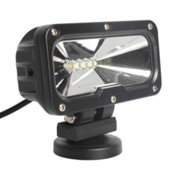 12V 24V High Powered LED Working Lamp