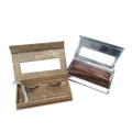 Luxury Rigid Eyelash Gift Box with Magnetic