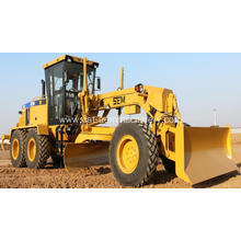 SEM922 Motor Grader Sales Champion Hot Sale
