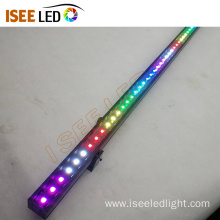 Programmable DMX RGB LED Pixel Bar for Outdoor