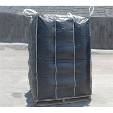 4-Loops Baffle Jumbo Bag
