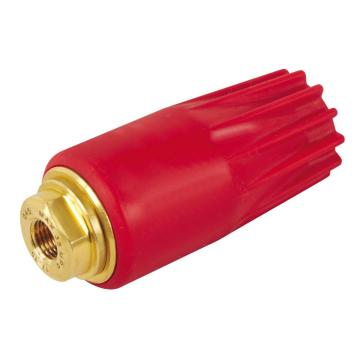 Rotary Spray Nozzle For High Pressure Washer