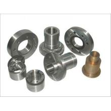 Professional machinery spare parts cnc machining parts