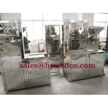 Good Commercial Masala Grinding Machine