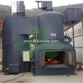 City Waste Gasification Power Generation with Factory Price