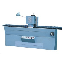 Chinese Professional for China Knife Grinding Machine, Blade Grinding Machine Exporters INNOVO-B End knife grinder machine (2200B) export to Namibia Wholesale