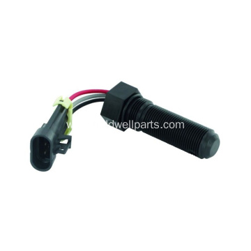 Ground Speed Sensor RE295929 for tractor