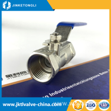 new products heating system professional research din 4 inch flanged ball valve