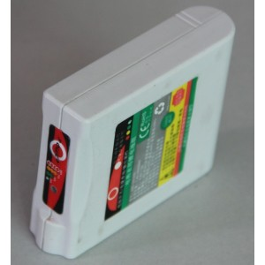 Electric Heated Clothing Battery 4PCS-18650-Pack (AC401)