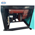 Supply Steel CNC Rebar Bending Machine