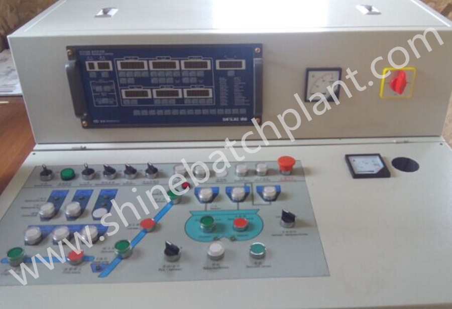 Automatic Control System 03