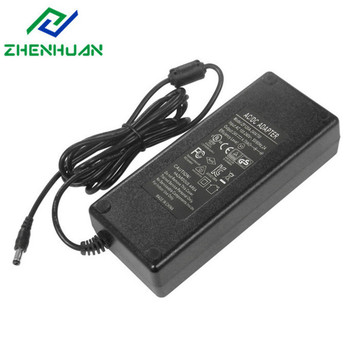 120W 12V 10A AC DC Switching Power Supply
