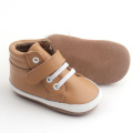 NEW Style Baby Footwear Casual Shoes with Pattern
