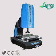 Factory made hot-sale for Professional Manual Video Measuring Machine Optical 3D Manual Video Measuring Machine VMM supply to United States Supplier