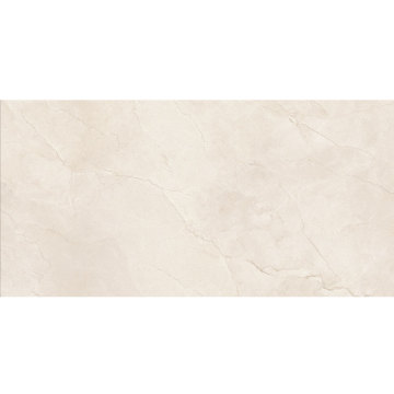 Marble look tiles for bathroom