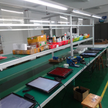Automatic Home Appliance Assembly Line Production Line