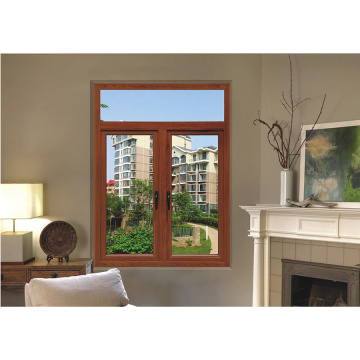modern window designs picture triple glaze windows