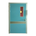 Sliding Automatic Medical Hospital Door