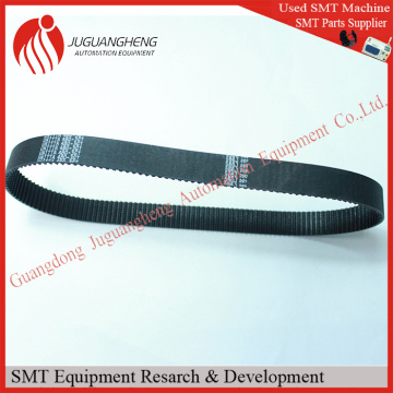 H45097 480-3GT-15 XPF Original SMT belt