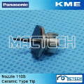 High Quality Panasonic 110S Nozzle