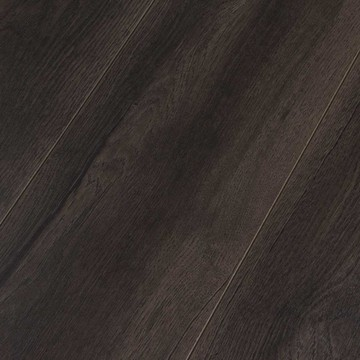 7mm AC2 HDF Laminate Wood Flooring