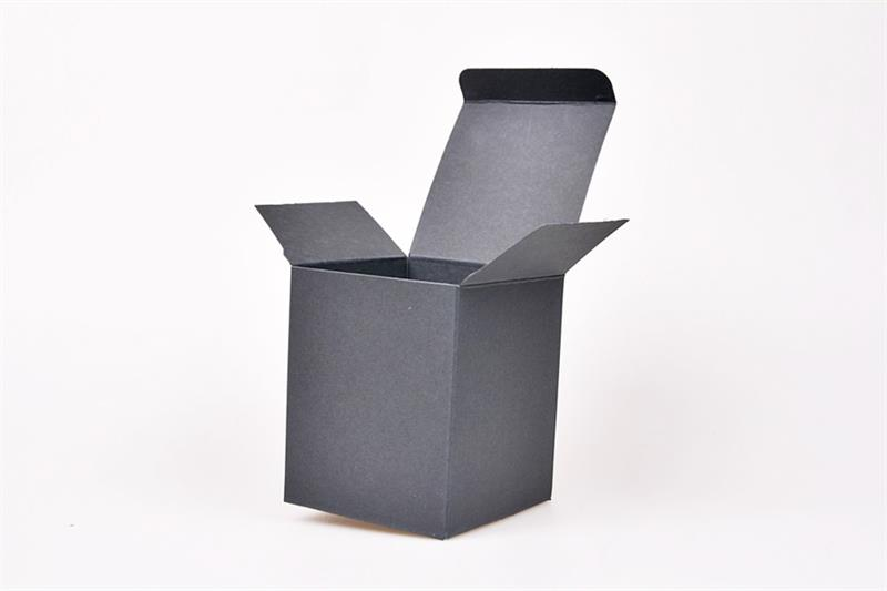 High Quality Candle Box Packaging Luxury