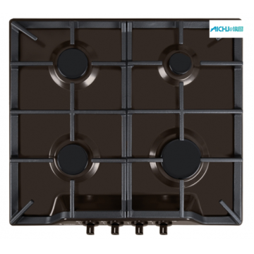 Kitchen Appliances Gefest Gas Cooktop