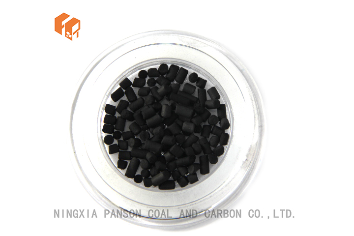 Super grade of anthracite based carbon additive