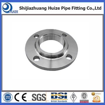 Factory Price for Carbon Steel Socket Weld Flange, Forged Socket Weld Flange, Astm Socket Weld Flange Manufacturer in China RF standard sw pipe flanges export to Mexico Suppliers