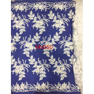 Women Dress Custom Lace Fabric