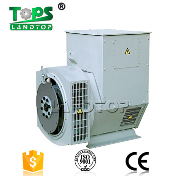 Copy Stamford Alternator 100kva Dynamo Generator Price