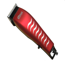 Light Weight Battery Powered Barber Hair Clipper