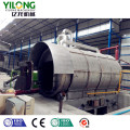 hot sale engine oil filling machine used engine oil recycling machine