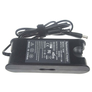 19.5V 4.62A 90w laptop charger for Dell