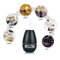 120ml Electric Aroma Essential Oil Diffuser Aromatherapy