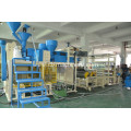 LLDPE Stretch/Wrapping Film Machine