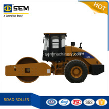 SEM522 22 TONE ROAD ROLLER WITH AIRCONDITIONING