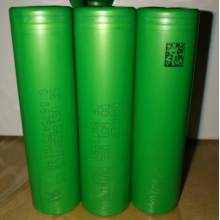 PriceList for for 18650 Lithium Ion Battery Sony US18650VTC5 18650 Battery Cell export to Haiti Exporter