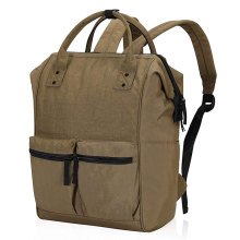 Multifunction Laptop Computer Carry Bag