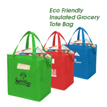 10 Years manufacturer for Reusable Shopping Bag Laminated non woven bag export to Qatar Wholesale